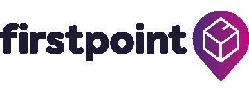 Firstpoint Logistics Logo